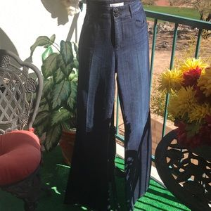 "Habitual Jeans - Habitual of New York, Los Angeles Size 31"" NWT♥️"